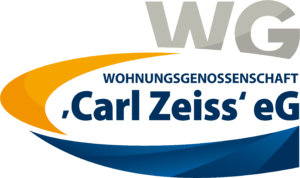 Carl Zeiss eG